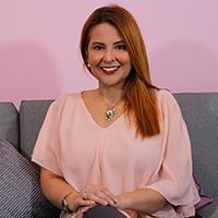 Dra. Gloria Marcela Basto