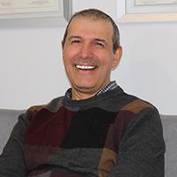 Marc André Porret