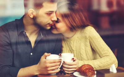 ¿Cómo superar los celos de pareja?