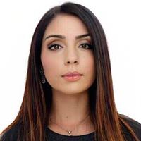 Laura Velandia