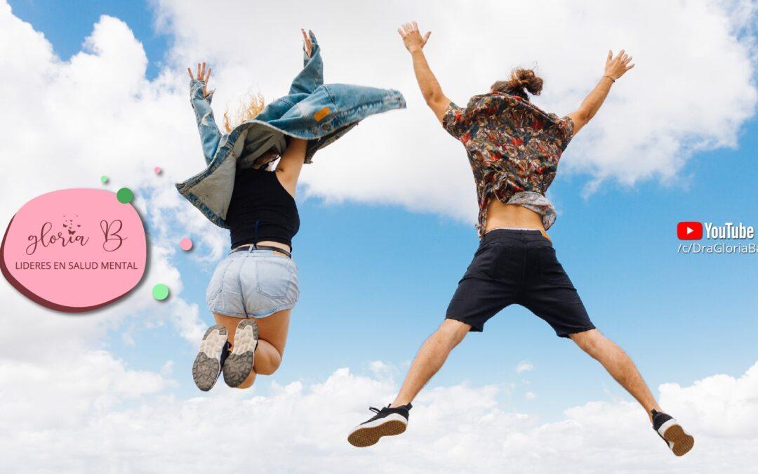 ¿Cómo salir de una relación de dependencia emocional? Parte III