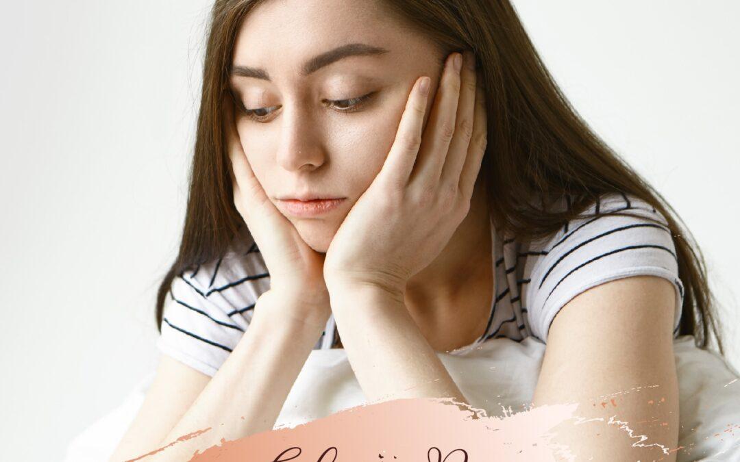¿Cómo diferenciar un trastorno del sueño de una simple alteración? Parte III