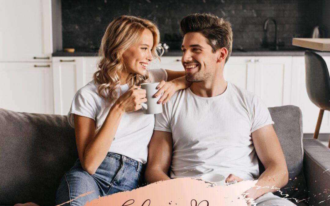 8 herramientas para transitar los conflictos de pareja