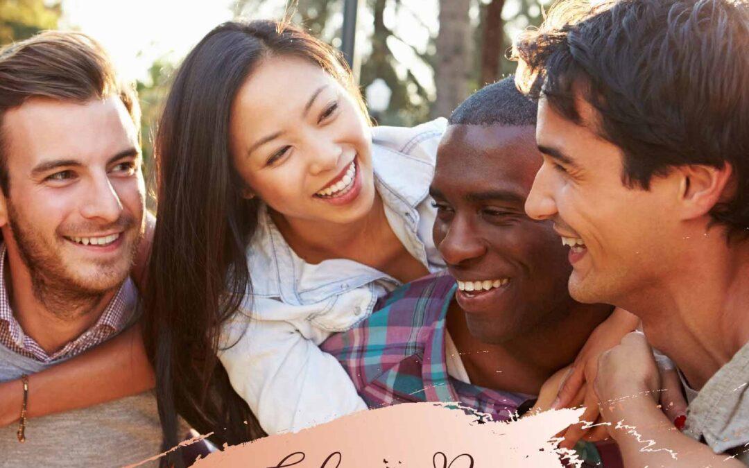 El impacto de los Trastornos de Ansiedad y las Fobia Sociales en la pareja.