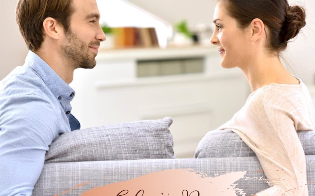 ¿Cómo enfrentar los conflictos en pareja?