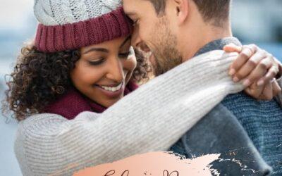 ¿Qué puedo hacer si soy emocionalmente dependiente?